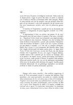 giornale/SBL0509897/1929/unico/00000176