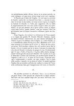 giornale/SBL0509897/1929/unico/00000177