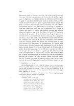 giornale/SBL0509897/1929/unico/00000178