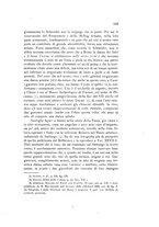 giornale/SBL0509897/1929/unico/00000179