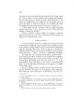 giornale/SBL0509897/1929/unico/00000180