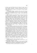 giornale/SBL0509897/1929/unico/00000201