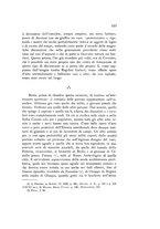 giornale/SBL0509897/1929/unico/00000203