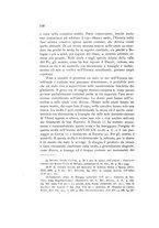 giornale/SBL0509897/1929/unico/00000204