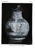 giornale/SBL0509897/1929/unico/00000209