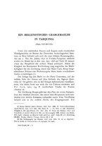 giornale/SBL0509897/1929/unico/00000217