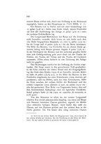 giornale/SBL0509897/1929/unico/00000218