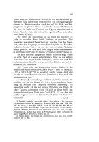 giornale/SBL0509897/1929/unico/00000219