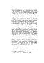giornale/SBL0509897/1929/unico/00000220
