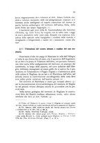 giornale/SBL0509897/1935/unico/00000019