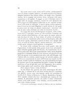 giornale/SBL0509897/1935/unico/00000020