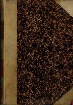 giornale/SBL0746716/1917/unico/00000001