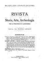 giornale/SBL0746716/1917/unico/00000009
