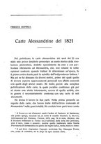 giornale/SBL0746716/1917/unico/00000013