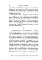 giornale/SBL0746716/1917/unico/00000014