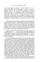 giornale/SBL0746716/1917/unico/00000015