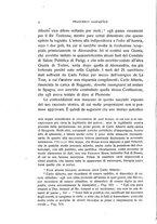 giornale/SBL0746716/1917/unico/00000016