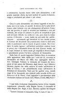 giornale/SBL0746716/1917/unico/00000017