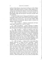giornale/SBL0746716/1917/unico/00000018