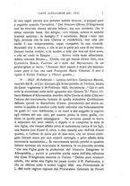 giornale/SBL0746716/1917/unico/00000019