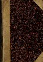 giornale/SBL0746716/1921/unico/00000001