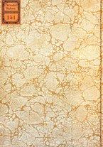 giornale/SBL0746716/1921/unico/00000002