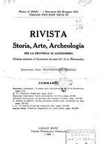 giornale/SBL0746716/1921/unico/00000005