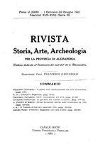 giornale/SBL0746716/1921/unico/00000007