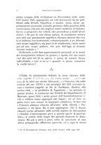 giornale/SBL0746716/1921/unico/00000010