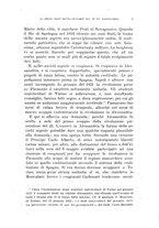 giornale/SBL0746716/1921/unico/00000011