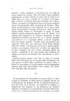 giornale/SBL0746716/1921/unico/00000012
