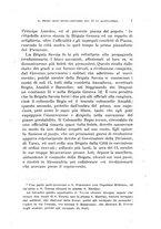 giornale/SBL0746716/1921/unico/00000013