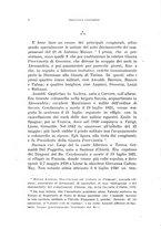 giornale/SBL0746716/1921/unico/00000014