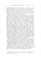 giornale/SBL0746716/1921/unico/00000015