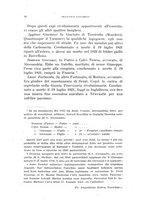 giornale/SBL0746716/1921/unico/00000016
