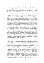 giornale/SBL0746716/1921/unico/00000018