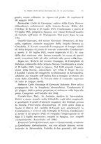 giornale/SBL0746716/1921/unico/00000019