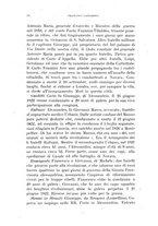 giornale/SBL0746716/1921/unico/00000020