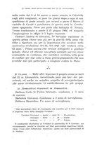 giornale/SBL0746716/1921/unico/00000021