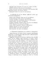 giornale/SBL0746716/1921/unico/00000022