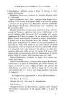 giornale/SBL0746716/1921/unico/00000025