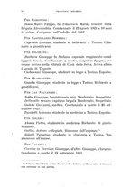 giornale/SBL0746716/1921/unico/00000026