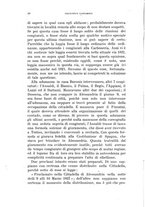 giornale/SBL0746716/1921/unico/00000028