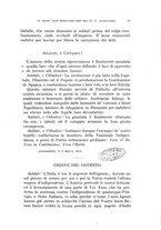giornale/SBL0746716/1921/unico/00000029