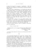giornale/SBL0746716/1921/unico/00000030