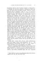 giornale/SBL0746716/1921/unico/00000031