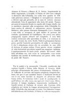 giornale/SBL0746716/1921/unico/00000032