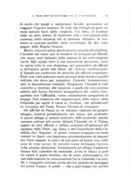 giornale/SBL0746716/1921/unico/00000033