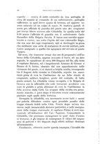 giornale/SBL0746716/1921/unico/00000034