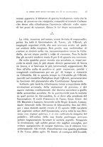 giornale/SBL0746716/1921/unico/00000035